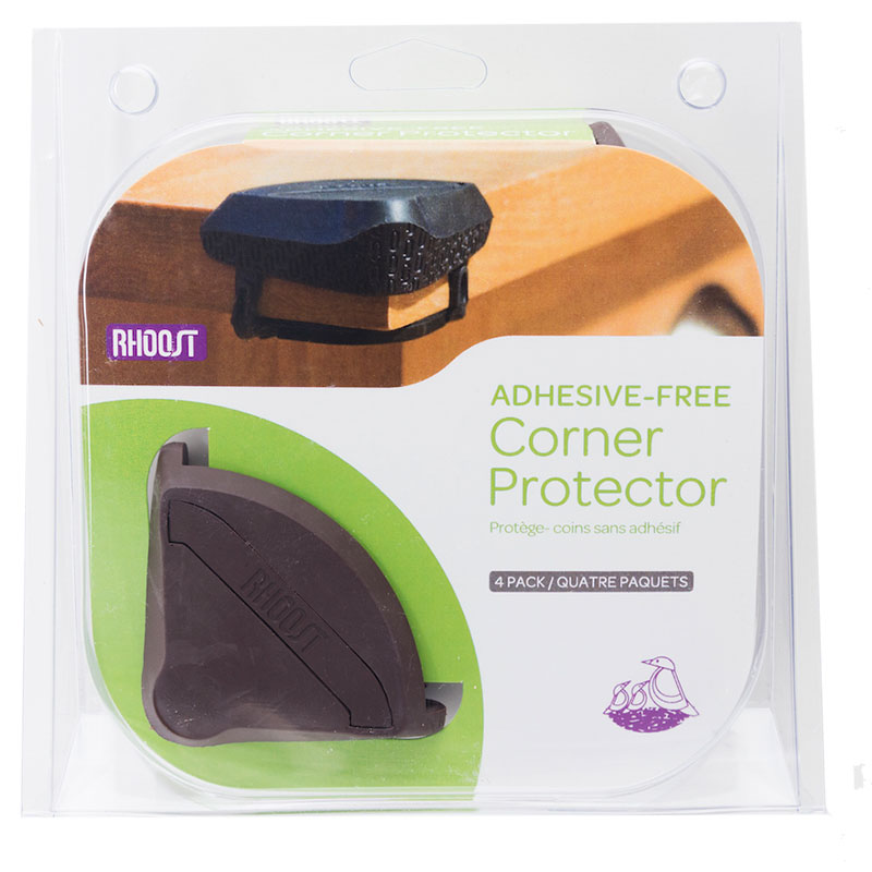 Corner Guard Smart Babyproofing