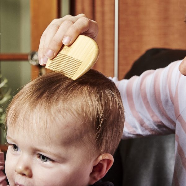 Rhoost-comb-for-baby