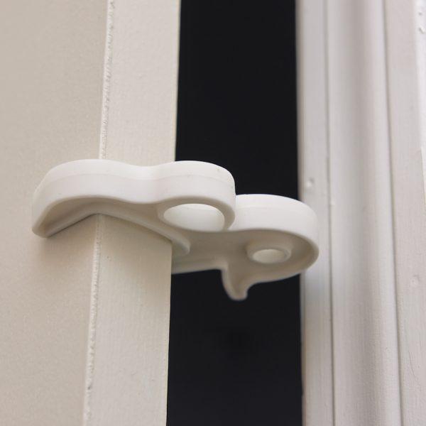 Rhoost Door Set